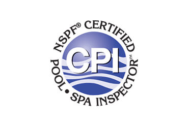 Pool Industry Certifications New Braunfels | Pool Industry
